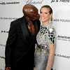 Heidi Klum and Seal's Divorce Is a Done Deal
