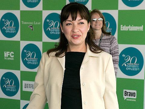 Elizabeth Peña's Cause of Death Revealed