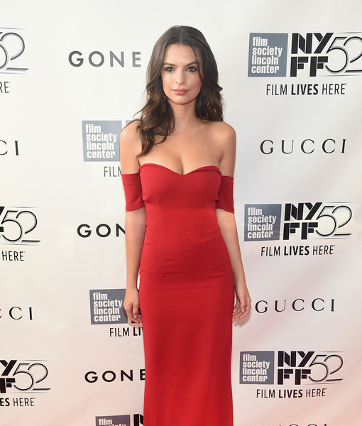 Hottest Models Who Have Become Actresses