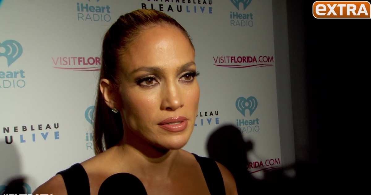 max dating jlo Light the prayer candle, maksyl fans it appears that jennifer lopez and maksim chmerkovskiy are heating up their friendship you know, the one that's launched a hundred and one dating.