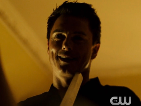 malcolm-merlyn-arrow