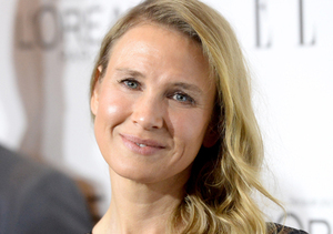 Renée Zellweger Speaks Out About Her Dramatic New Look