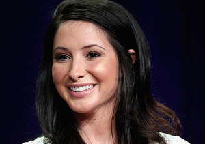 Bristol Palin Lashes Out at Haters After Explicit Tape Goes Viral