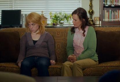 Sneak Peek: Lifetime's 'High