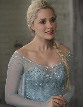 Elsa-Frozen-OUAT