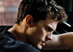 Will Jamie Dornan Go Full Frontal in 'Fifty Shades'? He Answers