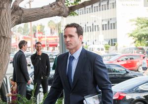 Jason Patric Wins Court Battle, Declared Legal Father