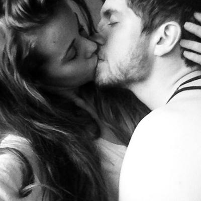 jessa-duggar-kiss