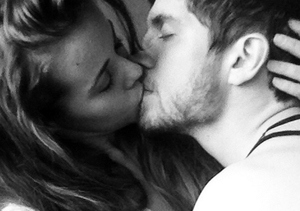 Wild Story: Jessa Duggar & Ben Seewald Caught Consummating Marriage at the Reception?!