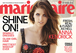 Anna Kendrick May Take a Short Break from Movies