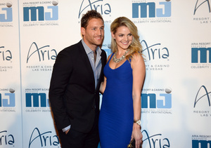 'Bachelor' Bust! Nikki Ferrell Explains Why She and Juan Pablo Split