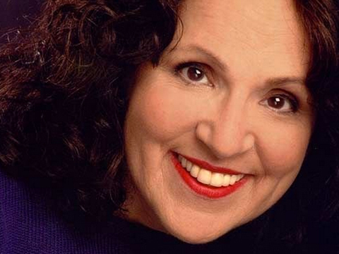 'Big Bang Theory' Actress Carol Ann Susi Dead at 62