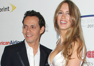 New Details! Marc Anthony & Shannon De Lima's Wedding