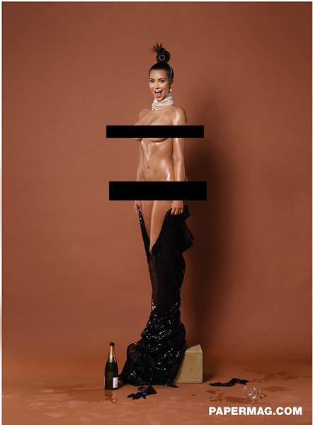 kim-kardashian-full-frontal