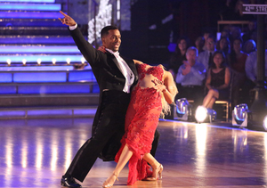 Is Alfonso Ribeiro Quitting 'Dancing with the Stars'?