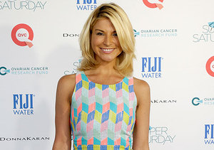 MTV 'Challenge' Star Diem Brown Dead at 32