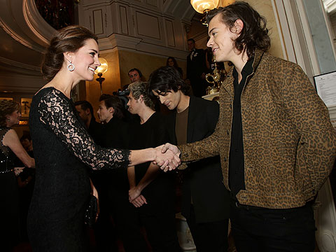 kate-harry