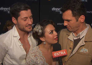'DWTS' Week 10: The Couples Get Ready for the Finals and the Judges Weigh In