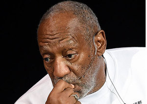 New Bill Cosby Accuser Emerges as Eerie Standup Routine Is Uncovered