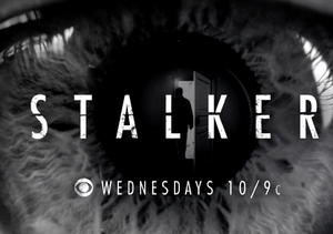 'Stalker': Watch An Exclusive Clip from This Week's Episode!