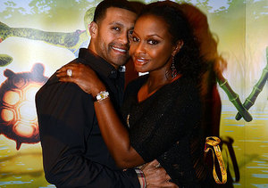 'Real Housewives' Star Apollo Nida Speaks from Prison for First Time