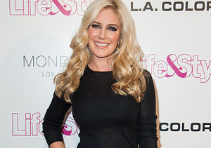 Heidi Pratt's Secret Trauma and Double-D Regrets: 'I Literally Chopped Up My Own Body'