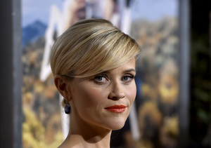 Reese Witherspoon Speaks Out on 'Cruel' Treatment of Renée Zellweger