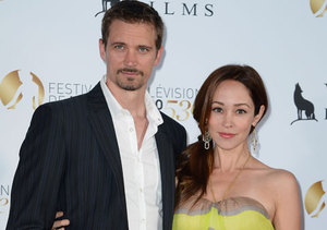 'Entourage' Star Autumn Reeser Filed for Divorce