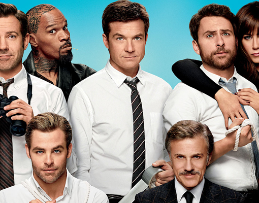 'Horrible Bosses 2': The Worst Employers on Film and Television