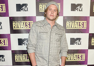 'Real World' Star Ryan Knight Found Dead at 29