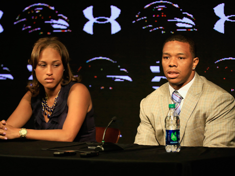 ray rice essay Free comparing tragedy papers, essays, and research papers.