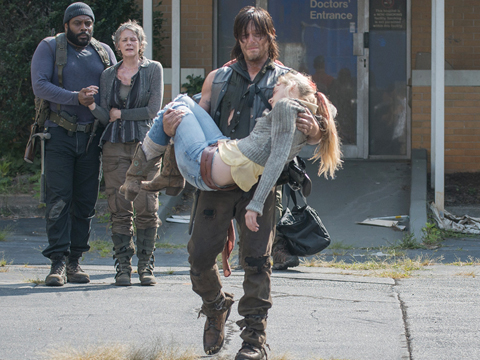 daryl-beth-walking-dead