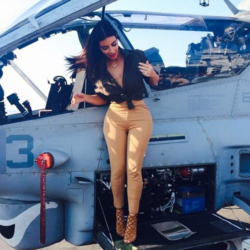 kimkardashian4