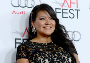 Cause of Misty Upham's Death Revealed, Mystery Continues