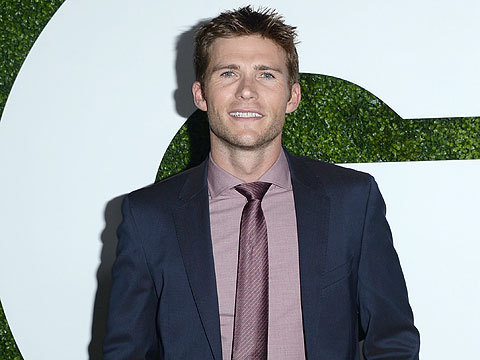 Scott Eastwood Is Ready for a Naked GQ Cover and More!