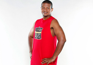 Reality TV Deaths: Remembering 'Biggest Loser's' Damien Gurganious and Others