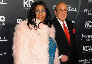 Aretha Franklin to Receive Icon Award at Billboard Women in Music Awards