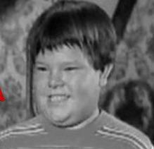 Pugsley from 'The Addams Family' Star Dies from Heart Attack