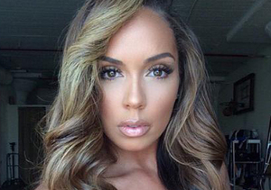 VH1 Star Stephanie Moseley and Rapper Boyfriend Dead in Murder-Suicide