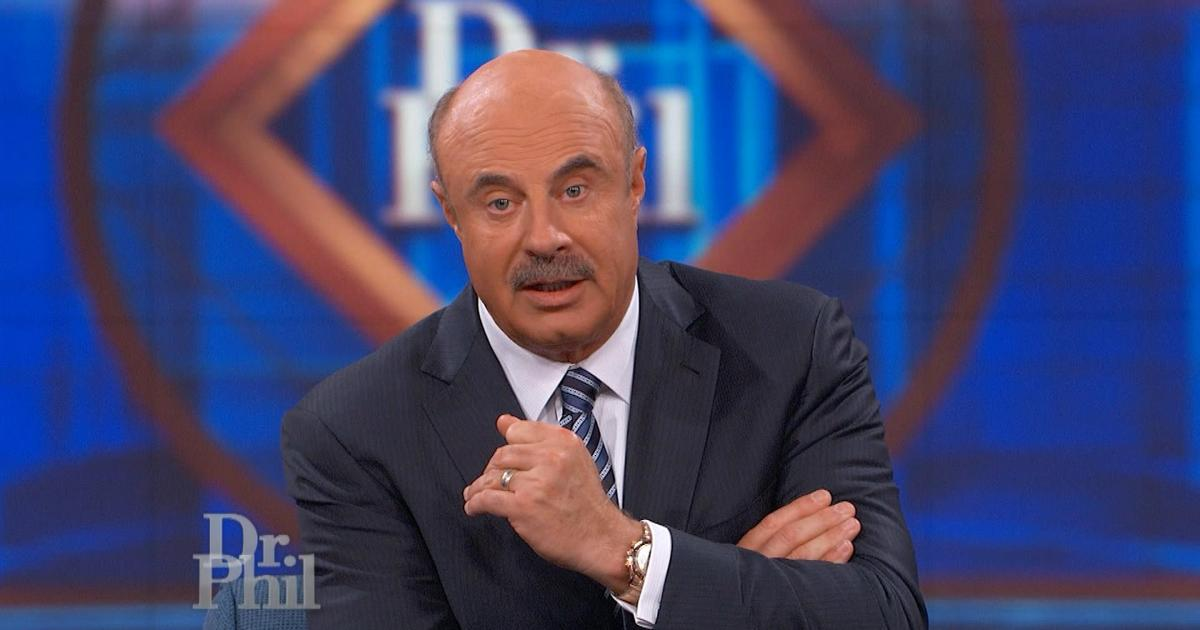 Watch This! Dr. Phil Offers Mama June a Lie Detector Test ...  Dr Phil Show Set