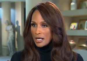 Beverly Johnson's First TV Interview About Shocking Bill Cosby Allegations