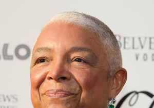 Camille Cosby Breaks Silence on Rape Allegations Against Husband Bill Cosby