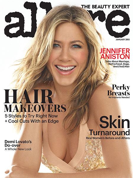 Jen-Allure