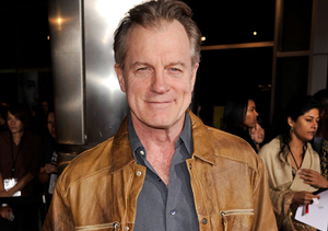 Stephen Collins' New Molestation Confession: 'I Did Something Terribly Wrong'
