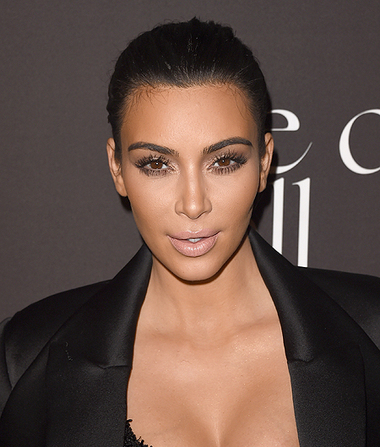 Man Spends $150K to Look Like Kim K! Did It Work?