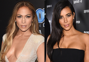 Who's the Most-Searched Celeb Body of 2014?