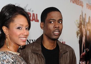 Chris Rock Divorce: Were There Signs of Trouble Before the Split?