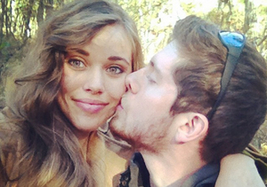 Jessa Duggar Sparks Pregnancy Rumors with Instagram Posts