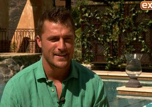 Meet the Newest 'Bachelor,' Chris Soules!