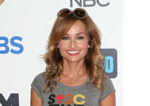 Details: Celeb Chef Giada De Laurentiis and Husband Split